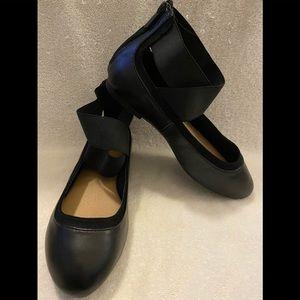 TORRID Ballet shoes